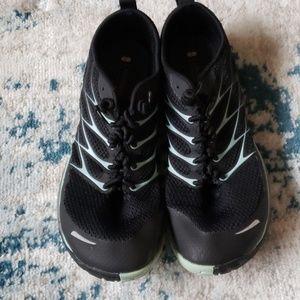 MOVING SALE!! Merrell Vibram lightweight sneaker